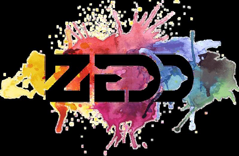 Zedd logo