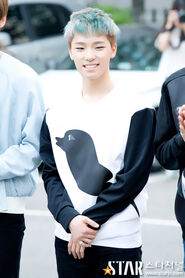 Cory Jeong 5