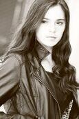 Kaitlyn Sanchez 8
