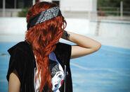 Black-blue-clothes-curls-fashion-Favim.com-429562