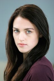 Katie mcgrath photo20f
