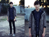 2523897 lookbook1