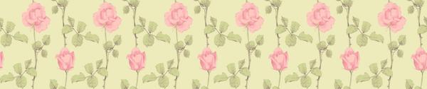 Kyuri's Pattern