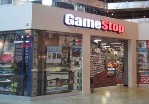 Shopping-Mall-Gamestop
