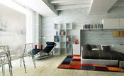 Winter bedroom by bizkitfan-d32ezex
