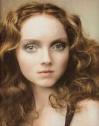 600full-lily-cole