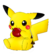 Pikachu-nabbing-at-apple-pikachu-31615399-895-1000