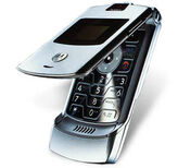 Cell-phone 2