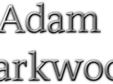 Adam Darkwood