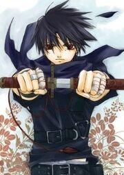 Anime-boys-100027