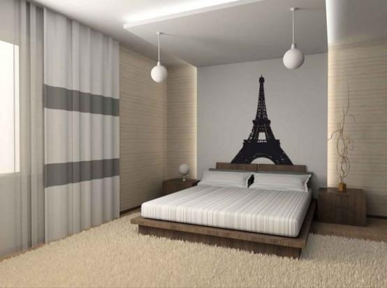 Melyssa's Bedroom2