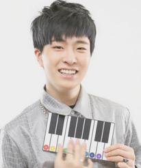 Yeo Kyung-Tae 5