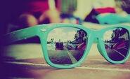 Ali-glasses