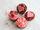 Cupcakes4valentines!.jpg