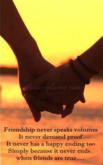 Bestfriendsforeverandever