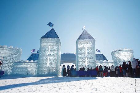 Winterfestival