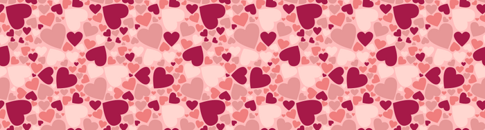 Another hearts theme