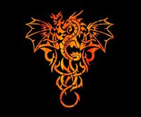Fire dragon 12 0.jpg.crop display