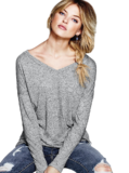 Martha Hunt PNG 21 by Figure Artìst(1)