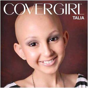 Talia Joy3