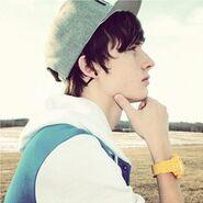 Tanner 4
