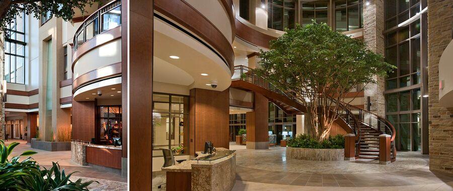 New Athens Hospital