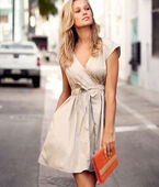 Toni Garrn H and M Spring-Summer Collection pic -69