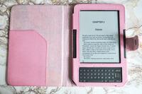 Alaska Kindle