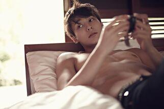 Graysen Yeon 7