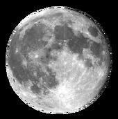 MoonRender