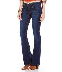 Phoebe's Jeans