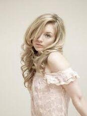 Paige Morris 5