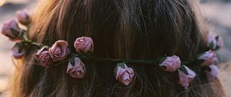 Tumblr mkcu9v7qEt1s9yt1no1 400
