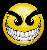 Evil-smiley-face-2-