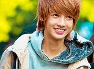 Kwan yong15