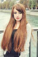 ScarlettTodd2