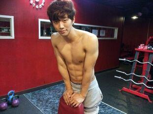 Landon Jeon 4