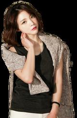 Sooyeon beyb