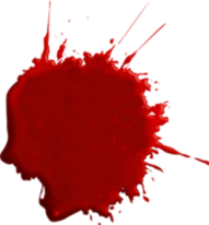Blood-Splatter-psd47945