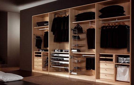 Felix cupboard