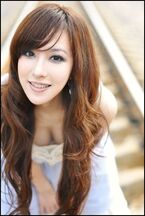 Jae 3