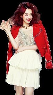 Haejin2