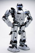 Roboton
