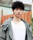 Chen Seo-Jun
