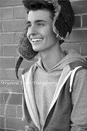 Tanner 6