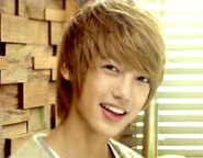 Kwan yong16