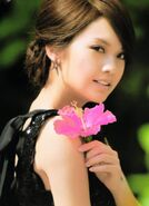 Maya Liu