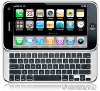 Iphone-5-keyboard 395x358