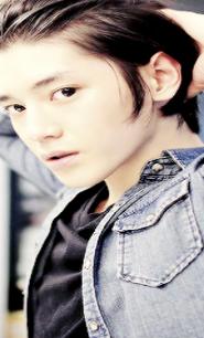 Jaeden Seo 3