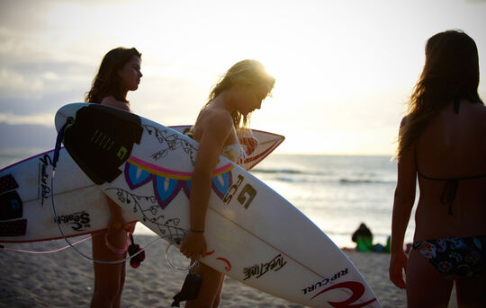 Australia-beach-beautiful-bikinis-first-love-Favim.com-425281